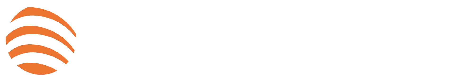 サーモンガレッジ!